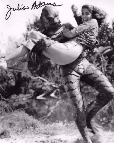 Julie Adams 3
