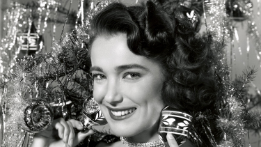Julie Adams 6