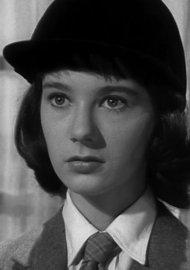 Margaret McCourt 2