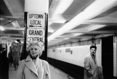 Marilyn Monroe 6