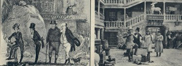 Pickwick Papers 2