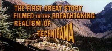 Technirama 2