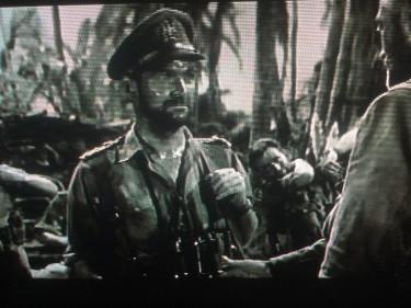 Yesterdays Enemy 1959 2
