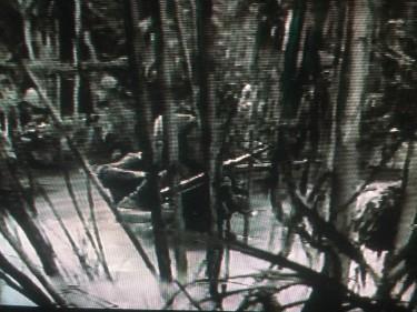 Yesterdays Enemy 1959 3