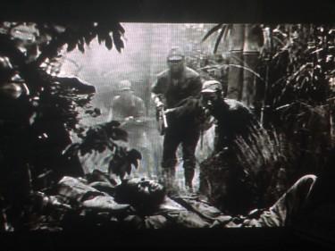 Yesterdays Enemy 1959