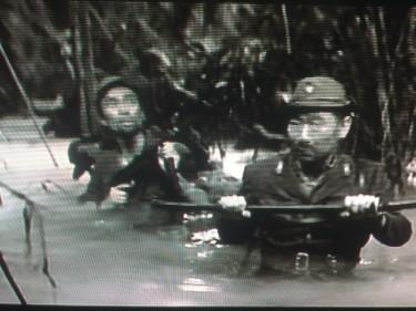Yesterdays Enemy 1959 4
