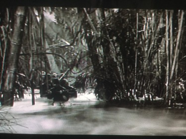 Yesterdays Enemy 1959 6