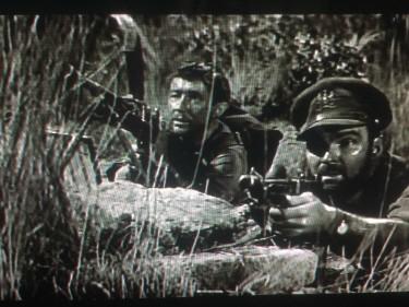 Yesterdays Enemy 1959 8
