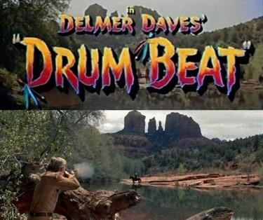Drum Beat 3