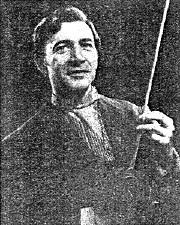 Rupert of Hentzau 1964 4