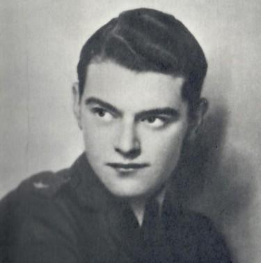 Jack Hawkins 1