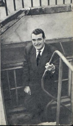 Jack Hawkins 2