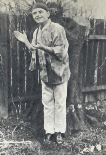 Jack Hawkins 3