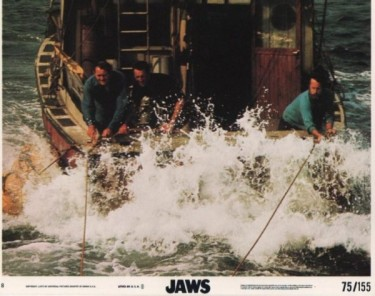 Jaws 12