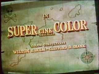Super Cinecolor