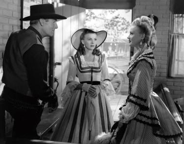 Trail Street 1947 2