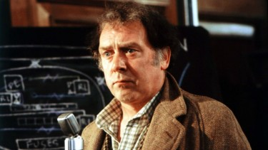 Freddie Jones in Juggernaut