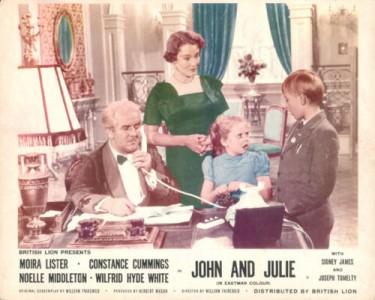 John and Julie 4
