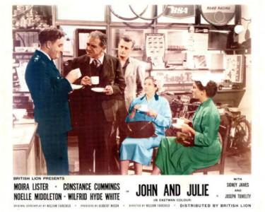 John and Julie 6