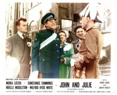John and Julie 8