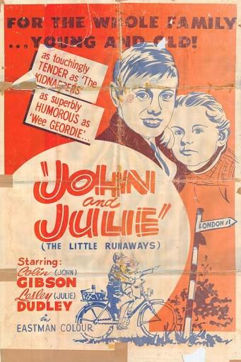 John and Julie 9