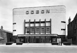 Odeon Boston Lincolnshire 1
