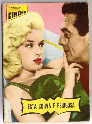 The Long Haul 1957 2