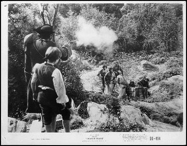 Treasure Island 1950 3