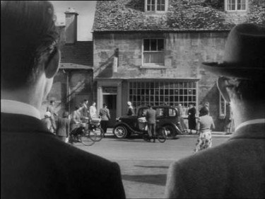 The Franchise Affair 1951 10