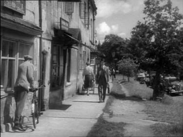 The Franchise Affair 1951 3