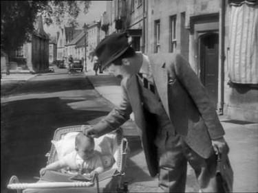 The Franchise Affair 1951 4