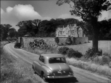 The Franchise Affair 1951 5