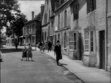The Franchise Affair 1951 6
