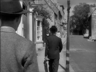 The Franchise Affair 1951 7