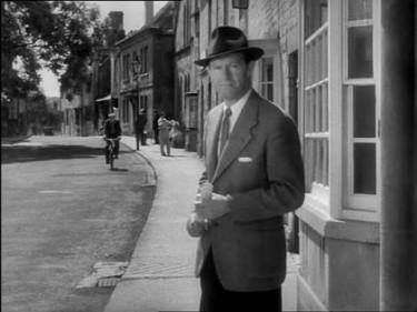 The Franchise Affair 1951 8