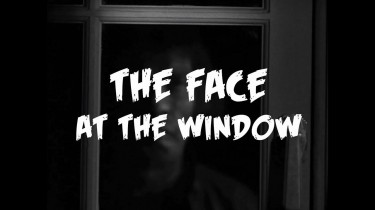 The Face at the Window 1939 2