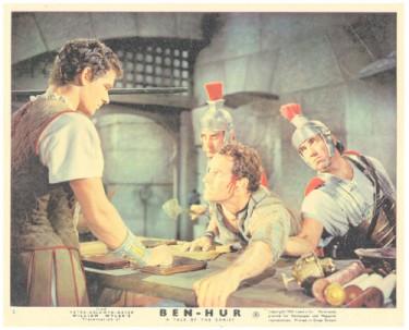 Ben Hur 1959 7